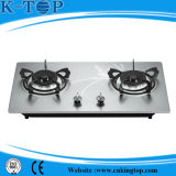 LPG Built in Gas Stove