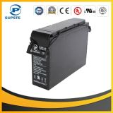 12V 100ah Deep Cycle Battery Gel Battery for Solar Wind System