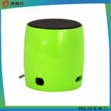 Novelty Design Mini Drum Bluetooth Speaker
