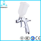 Hot Model Lvmp Mini Gravity Spray Gun