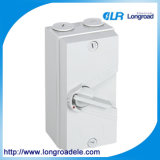 Weather Protected Switch 3p (Protection Rate IP 56)