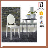 Hot Selling Cheap Stacking Ghost Chair (BR-GH005)