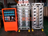 12 Cavity Pet Preform Mould