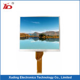 7``1024*600 TFT LCD Screen Display for Industrial Applications