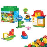 Plastic Toy 65 PCS Building Block Toy (H6379070)