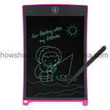 New Design Howshow 8.5inch Interactive Graphics Drawing Pad for Kids