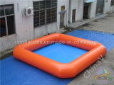 Kids Inflatable Swimming Pool/Inflatable Pool