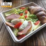 New Disposable Food Container Eco-Friendly Food Storage Container
