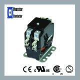 AC 2 P 40A 24V Definite Purpose Contactor