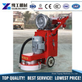 Diamond Concrete Electric Floor Surface Grinder/Grinding Machine Price
