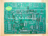 Electrical PCB Circuit Board