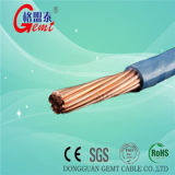 Thhn Nylon Shield Cable Us Standard Ce Thwn