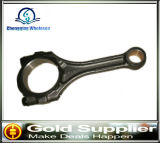 Connecting Rod 13201-79585 for Toyota 2tr