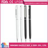 Good Slim Buy Office Pens Quality Ballpoint Pens