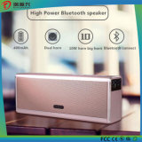 new developped high end bluetooth speaker