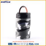 Double Wall Ss Sport Water Bottle