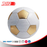 Classical Game Play Golden Ball