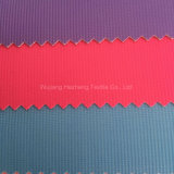 Polyester Waterproof Coated Oxford Cloth