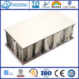 Onebond Formica Honeycomb Panel