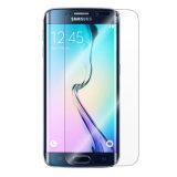 Factory Price Waterproof Asahi 3D Full Tempered Glass for Samsung S6 Edge