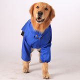 Wholesale Dog Clothes Hot Sale Pet Hoodies Dog Clothing for Large Size