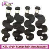 Original Best Selling Virgin Peruvian Remy Hair Weft