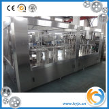 High Speed Automatic Filling Production Line for Small/Big Bottle