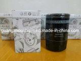 Wholesale Original Oil Filter for VW/Audi (06A 115 561 B)