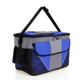 Neoprene Picnic Cooling Bag with Hand Strap