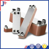 Brazed Plate Heat Exchanger 304/316L for Water Heater