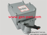 ADC175 Diesel Electronic Generator Speed Governor Actuator