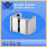 Xc-Sk40 Big Pull Handle Cabinet Handle Aluminum Handle Door Handle
