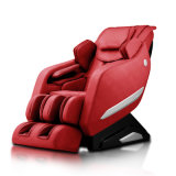 Zero Gravity Swing Massage Chair