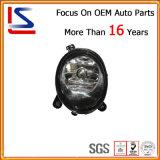 Auto Lamp Fog Lamp for Audi A6l ′2005 (C6) (LS-AD6-009)