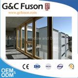 Customized Modern Style Aluminium Window for Office
