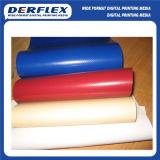 Inflatable PVC Tarpaulin Outdoor Industrial Fabric