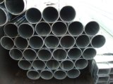 Alloy Seamless Steel Pipe A210