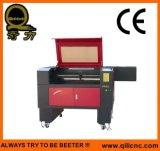 Laser Machine /Laser Cutting Machine/Laser Engraving Machine