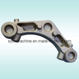 1000ton Steel Hot Forged Auto Part