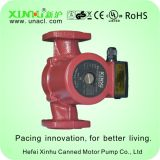 Water Circulation Pump (GPD32-5SF) , Heating Pump