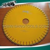 Stone Tools Diamond Segments and Diamond Blade (SG019)