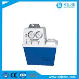 Type Water Circulating Multi-Purpose Vacuum Pump