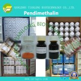 Pendimethalin (98%TC, 33%EC, 50% EC, 40%SC, 20%SC)