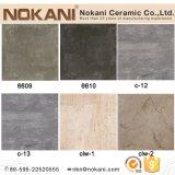 Dark Color Floor Tiles R11 Outdoor Tiles for Flooring