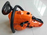 38cc Gasoline Chainsaw with CE