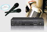 MIDI Karaoke DVD Player (MDVD-988)