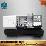 Hmc50 New Condition Horizontal CNC Machining Center with Fanuc Controller