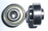 Deep Groove Ball Bearing (608ZZ RS OPEN)