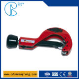 Inside PP Pipe Cutter Tool