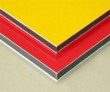 PE PVDF Aluminum Composite Panel ACP Acm for Wall Cladding
